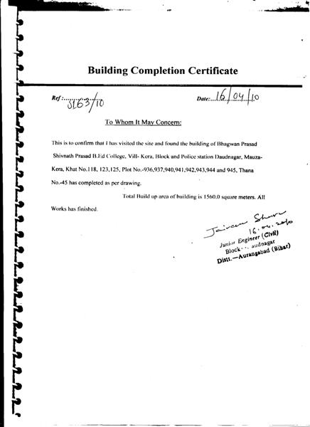 Building_completion